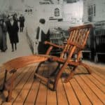Titanic: The Unsinkable Ship and Halifax | Maritime Museum of the Atlantic